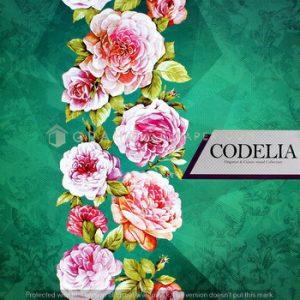 CODELIA