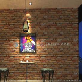 DE CAFE 513-1G