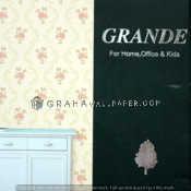 GRANDE COVER