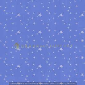 STAR KIDS K684