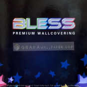 BLESS COVER