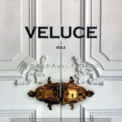 VELUCE 2 COVER